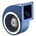 Ventilateur centrifuge BDRS (4)