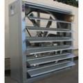 Ventilateur axial mural HJB (3)