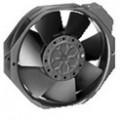 Ventilateur axial compact série 7000 150x172X38 mm (1)