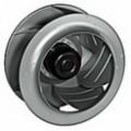 Ventilateur centrifuge R3G aluminum (34)