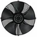 Ventilateur axial S 560 ErP (2)