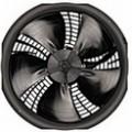 Ventilateur axial papst W-GE (10)
