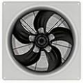 Ventilateur axial W ErP (15)