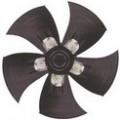 Ventilateur axial papst A 400 ErP (9)