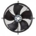 Ventilateur axial papst S 300 ErP (13)