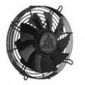 Ventilateur axial papst S 400 ErP (10)