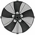 Ventilateur axial S 800 ErP (2)
