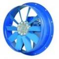 Ventilateur axial HB (5)