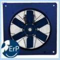 Ventilateur axial HJBM (9)
