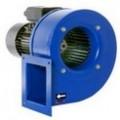 Ventilateur centrifuge MB 12/5 - 20/8 (8)