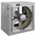 Ventilateur de fumée CJTHT / PLUS (8)