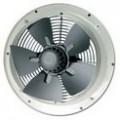 Ventilateur axial mural HRE (6)