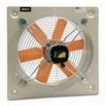 Ventilateur axial HEP (3)
