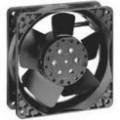 Ventilateur axial compact série 4000N 119X119x38 mm (6)