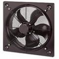 Ventilateur axial HXTR (18)