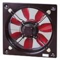 Ventilateur axial compact HCBT (21)