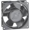 Ventilateur axial compact série 3000 92X92x38 mm (6)