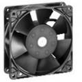Ventilateur axial compact série 5900 127X127X38 mm (3)