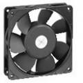 Ventilateur axial compact série 9900 119X119X25 mm (4)