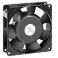 Ventilateur axial compact série 3900 92X92x25 mm (6)