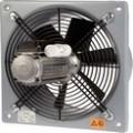 Ventilateur axial AWFN (4)