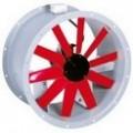Ventilateur axial AXITUB 4-450 T45 (1)