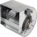 Ventilateur centrifuge à double aspiration