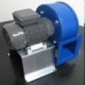 Ventilateur centrifuge 230V