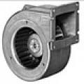 Ventilateur centrifuge -Entrée simple (22)