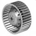Centrifugal Fan X