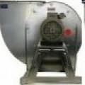 Ventilateur d'aspiration 230V (6)