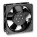 Ventilateur axial compact