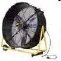 Ventilateurs portatifs (13)