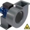 Ventilateurs ATEX (24)