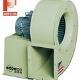 Ventilateur centrifuge 400°C 2h