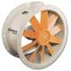 ATEX Axial Fan