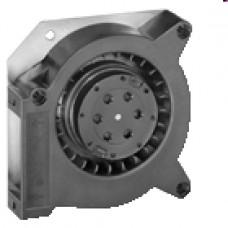 RL90-18/50 AC centrifugal compact fan