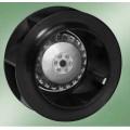 Lames centrifuges arrière (0)