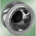AC Steel Impeller Ø250-Ø280 (5)
