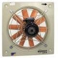 ATEX Axial Fan HC EXII2G EX-E (8)