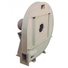 High pressure CAS 242-2T-0.33