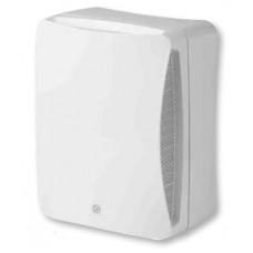 EBB-100 NHT RE bathroom ventilator