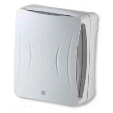 EBB-170 N HT Ventilateur de salle de bain
