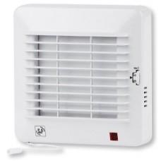EDM-100 CH bathroom ventilator