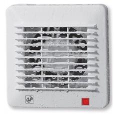 EDM-100 C 12V bathroom ventilator
