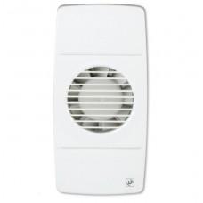 EDM-80 L bathroom ventilator