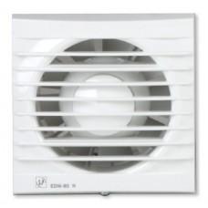 EDM-80 N bathroom ventilator