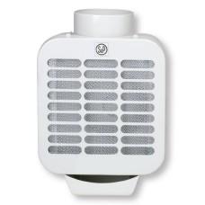 CK-35 N Ventilateur de cuisine