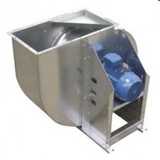 CXRT/2-315-1.5kW smoke extraction F400 120