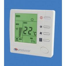 Temperature controller RTS 1-400
